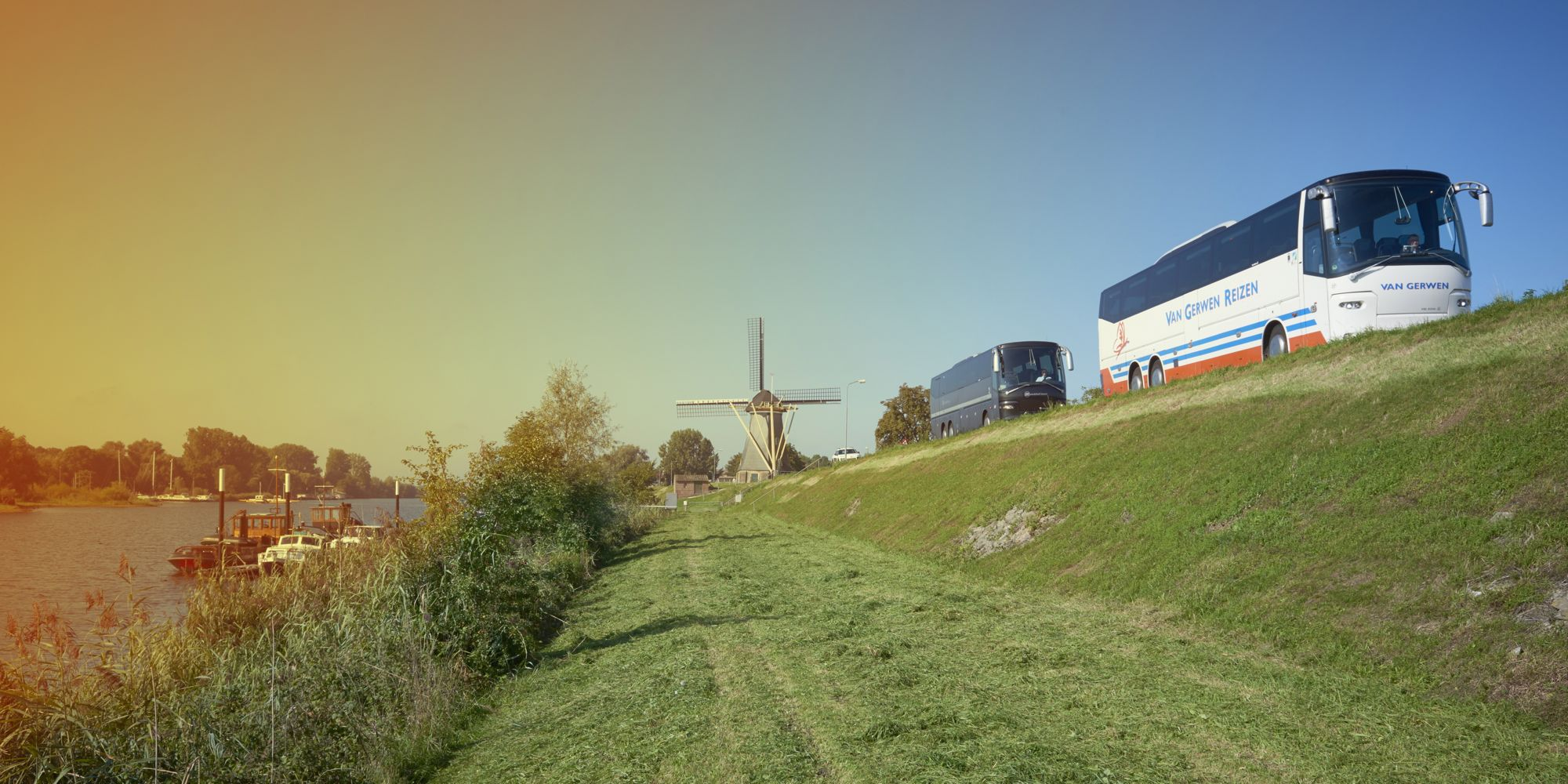 VanGerwenMunckhof-slider3