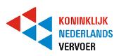 logo knv keurmerk